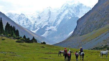 kırgızistan_manzaralari