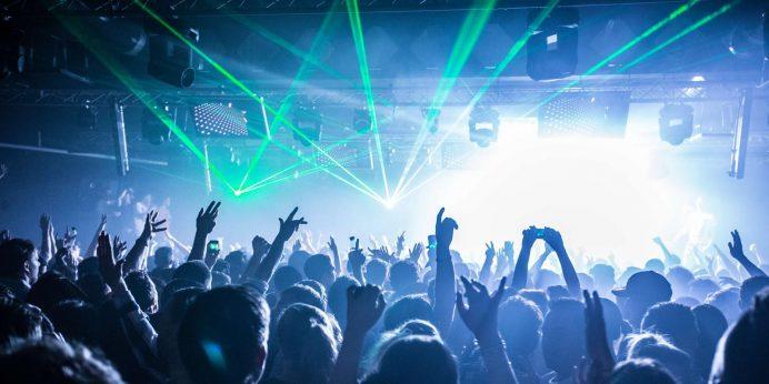 Londra Gece Kulüpleri-Londra Gece Hayatı