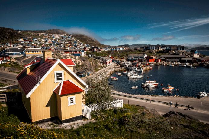 qaqortoq_grönland