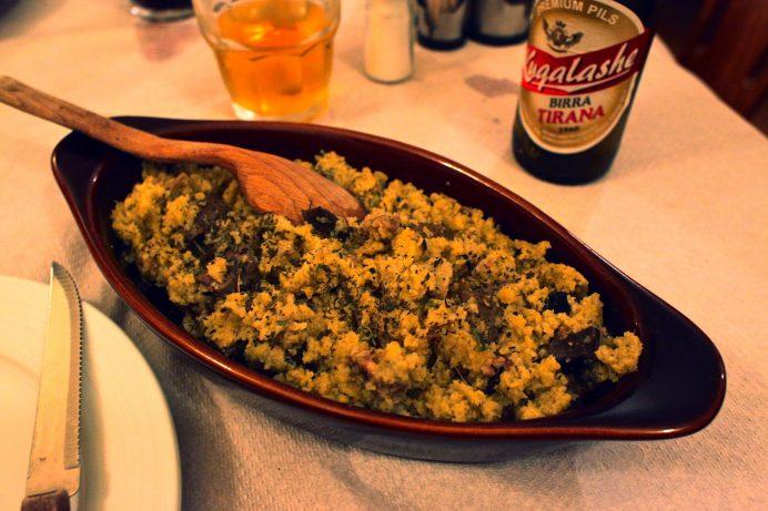 tiran-arnavutluk-yemek