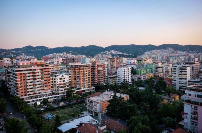 tirana_albania