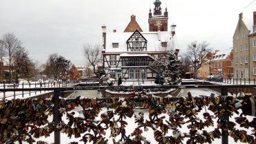 Erasmus-Gdansk