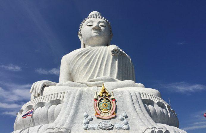 Phuket_Big_Buddha