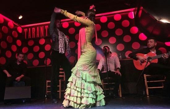 Los_tarantos_barcelona_flamenco_gecesi