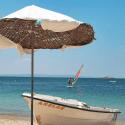 Avsa_adasi_otelleri_sahilleri