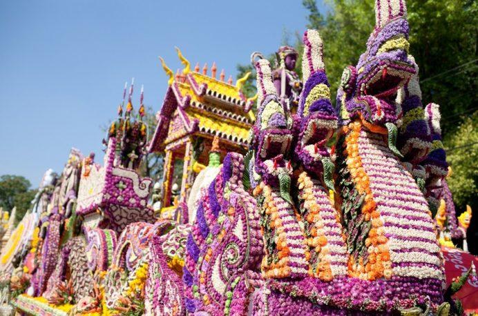Flower_Fest