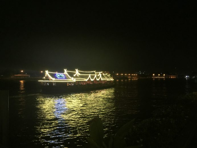 Chao_Phraya_River