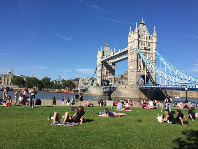 Londra Gezilecek Yerler-İngiltere Gezilecek Yerler-İngiltere Turistik Yerler-İngiltere Gezilecek Noktalar