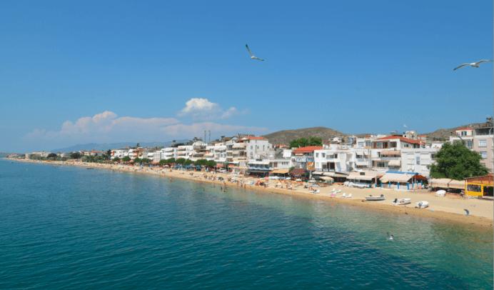 avşa_adası