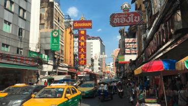 bangkok_cin_mahallesi_tayland