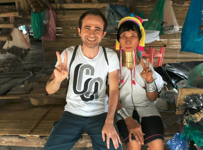 chiang_mai_tayland