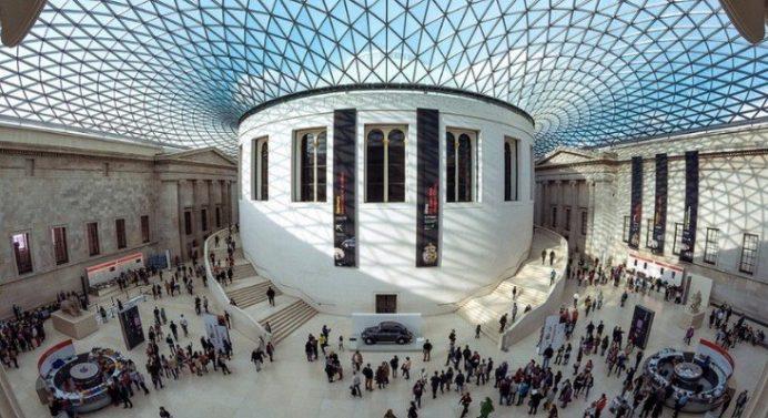 londra_muzeler_britishmuseum