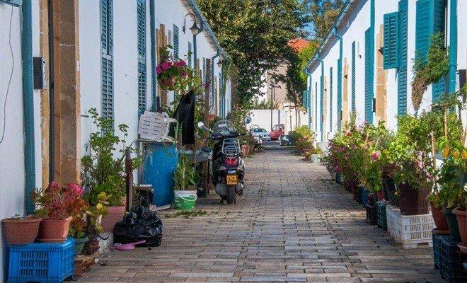 samanbahçe-evleri-kıbrıs