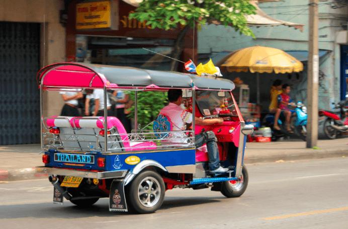 tayland_tuktuk_araclari