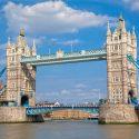 Londra Gezilecek Yerler-İngiltere Gezilecek Yerler-İngiltere Turistik Yerler
