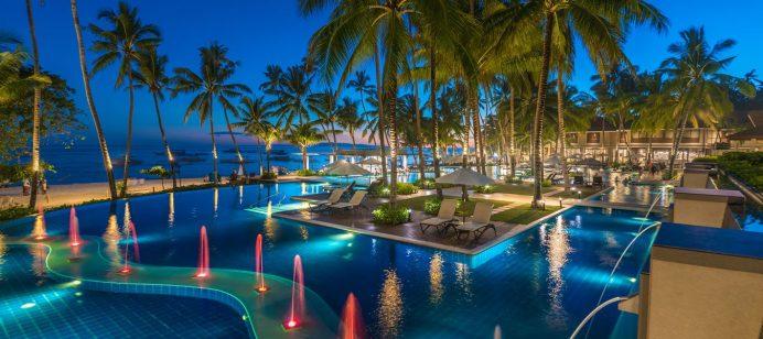 Bohol-Adası-Henann-Resort