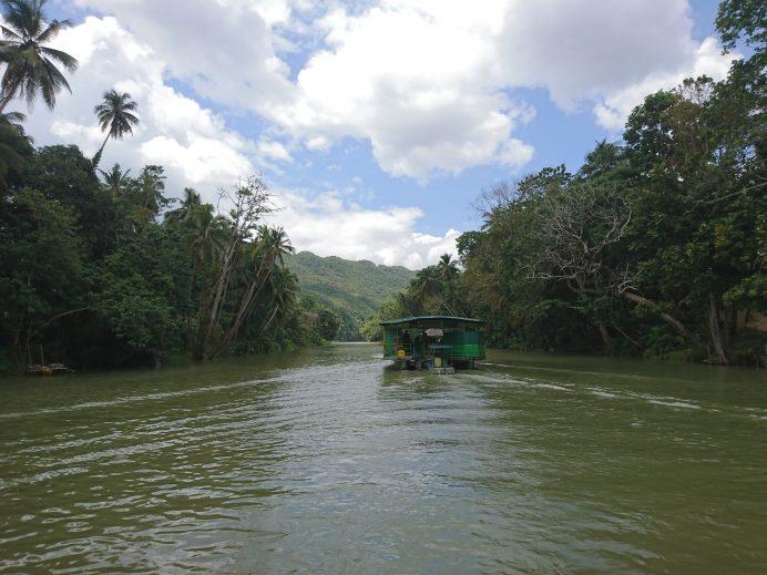 Filipinler-turu-bohol-adası
