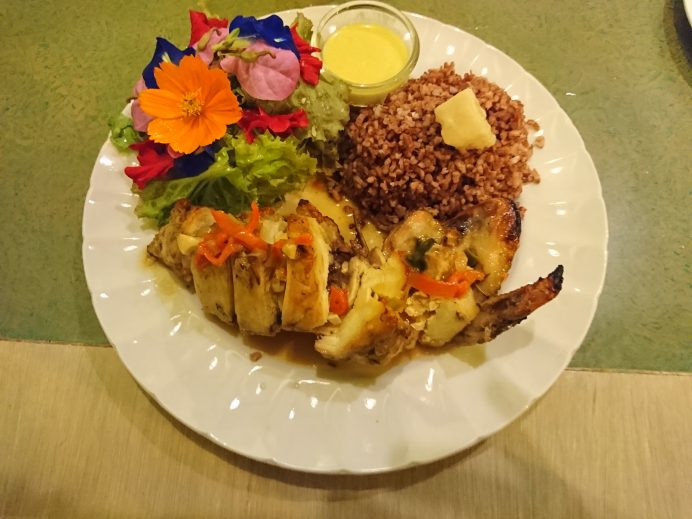 Bohol-Adası-Buzzz-Cafe