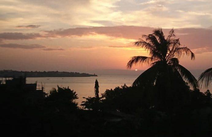 Filipinler-Bohol-Adası-Konaklama