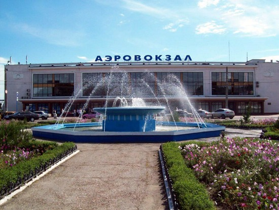 odessa_airport_caddesi_gezilecek_yerler_ukrayna_gezisi_ukrayna_havayolları_gece_hayatı_geceleri_kadınları_kiev