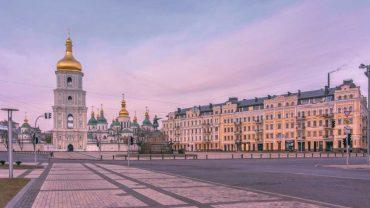 odessa_kiev_deribasovskaya_caddesi_gezilecek_yerler_ukrayna_gezisi_ukrayna_havayolları_gece_hayatı_geceleri_kadınları_kiev_lviv