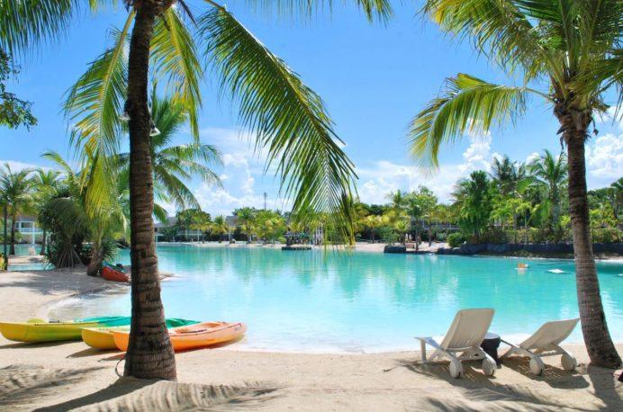 Cebu-Otelleri-Filipinler