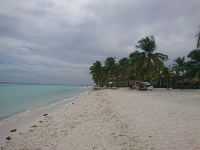 White-Peach-Panglao