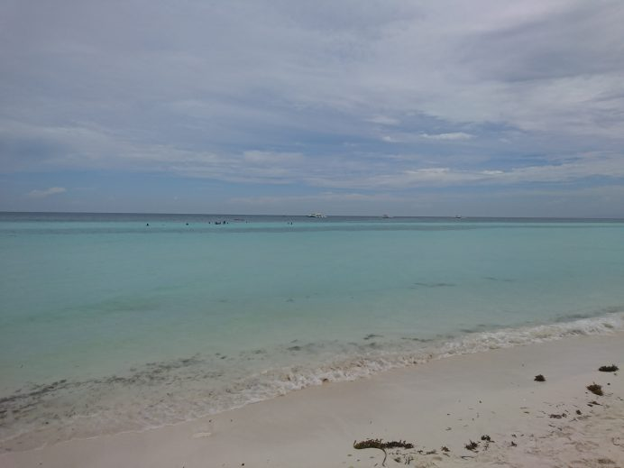 White-Beach-Panglao