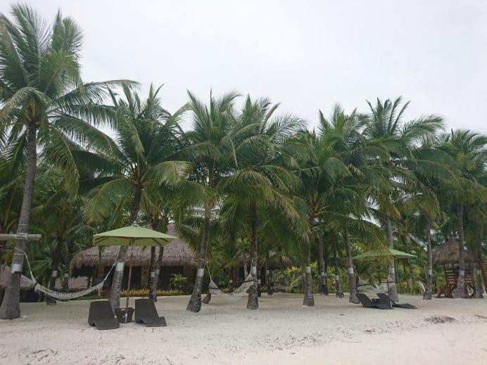 White-Beach-Filipinler