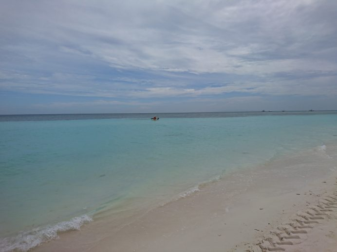 Panglao-Adası-Filipinler