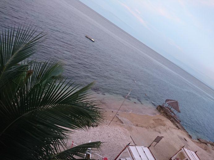 Cebu-Filipinler-Noordzee-Hostel
