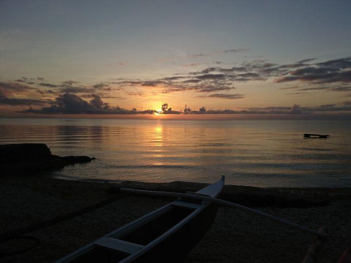 Cebu-Filipinler