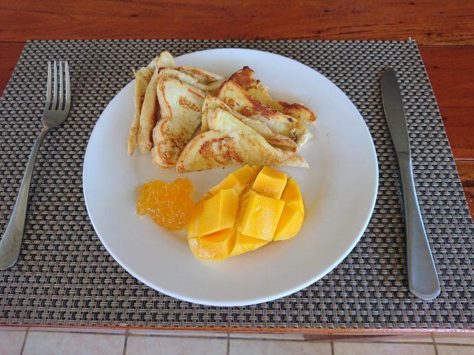 Cebu-Adası-Kahvaltı