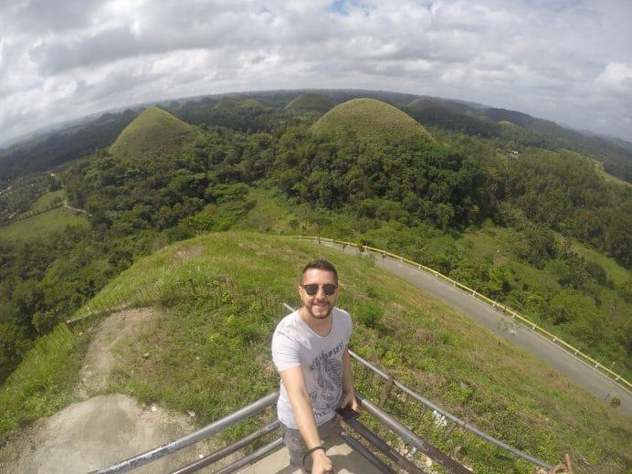 Çikolata-Tepeleri-Bohol