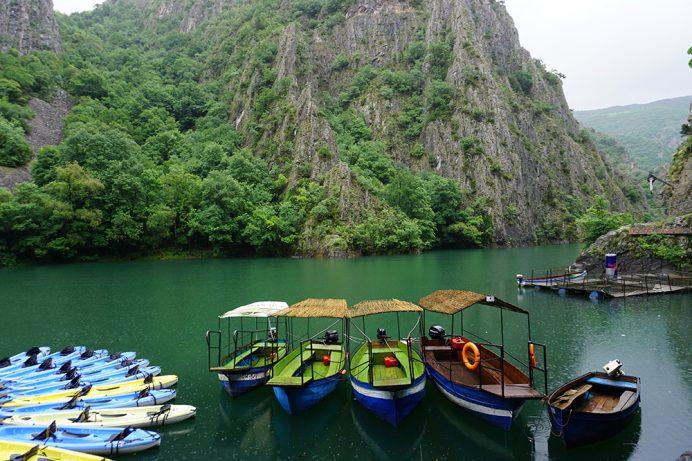Matka_kanyonu_gezilecek_yerler_makedonya