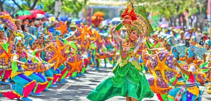 Sinulog-Festivali-Cebu-Filipinler