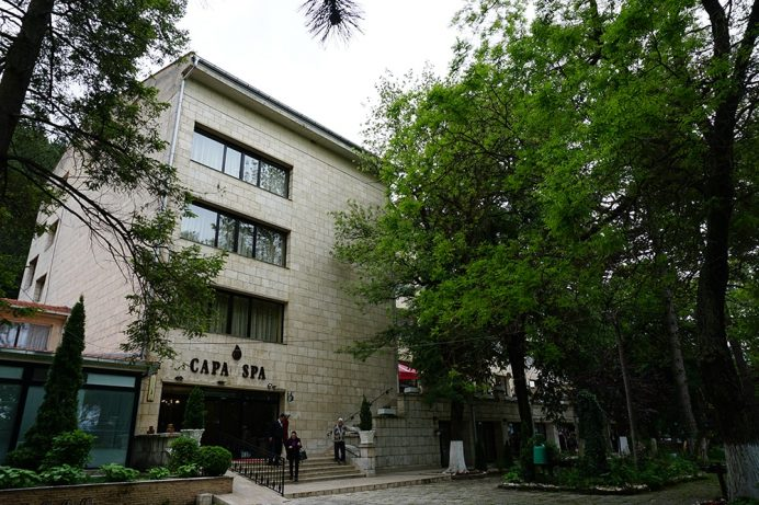 debre_makedonya_gezi