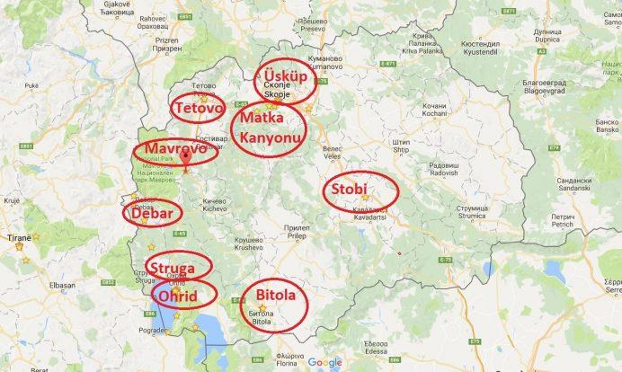 makedonya_gezilecek_yerler