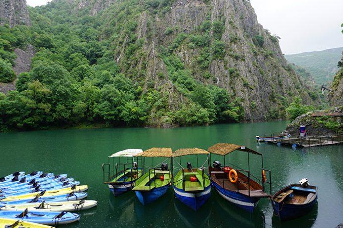 makedonya_matka_kanyonu