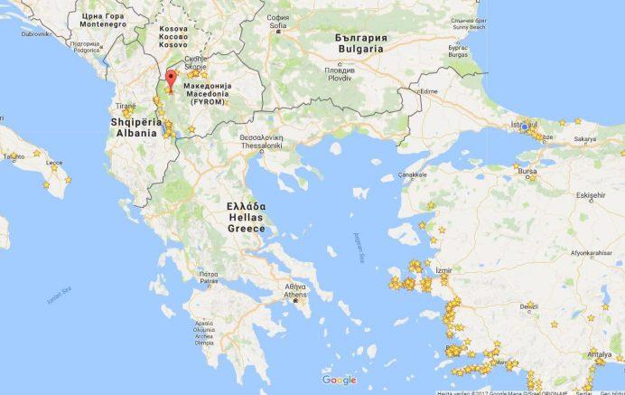 makedonya_nerede