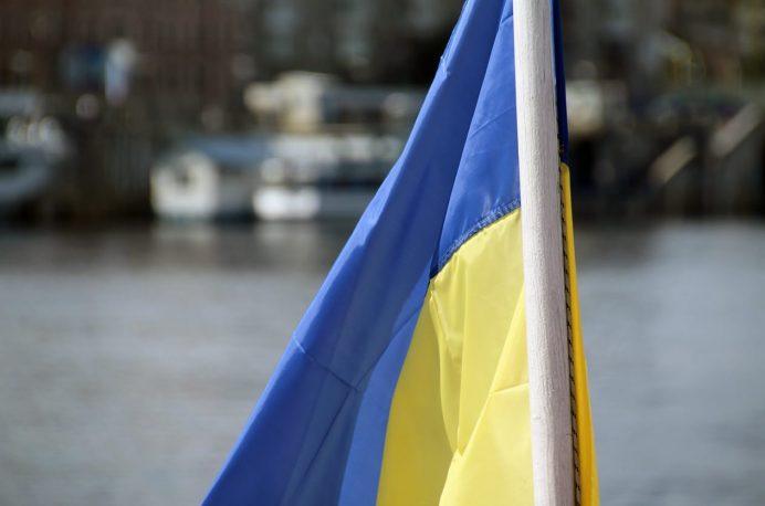 Ukrayna_Bayrak