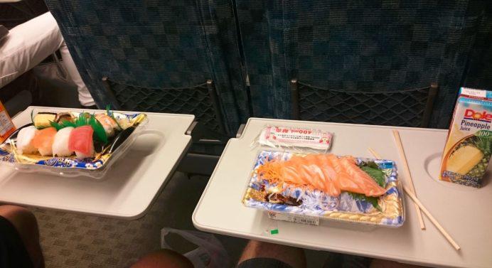 kyoto_yolculuğumuz