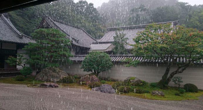 nanzenji - tapınağı - kyoto