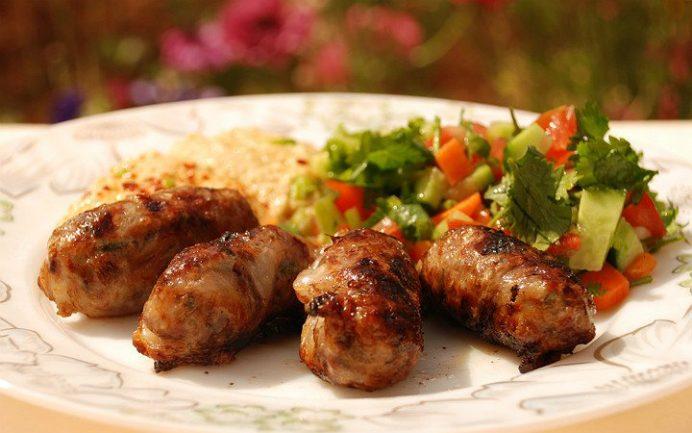şeftali-kebabı-kıbrıs