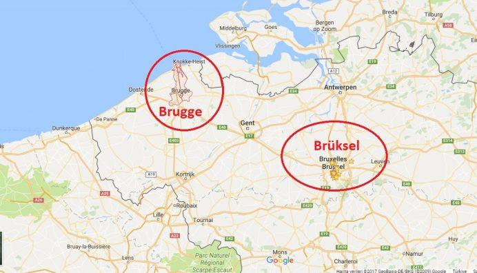 Brugge_nerede