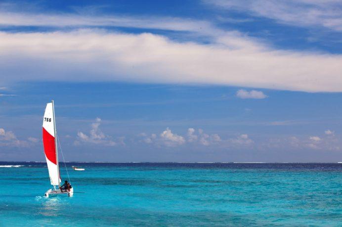 maldivler-deniz-sporu
