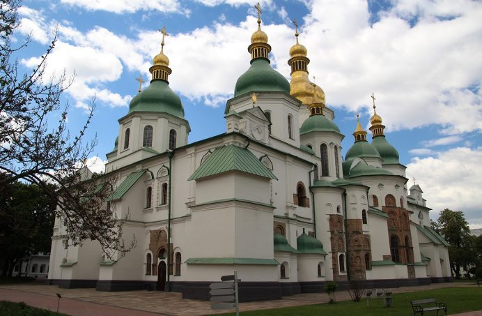 St.Sophia's_Cathedral