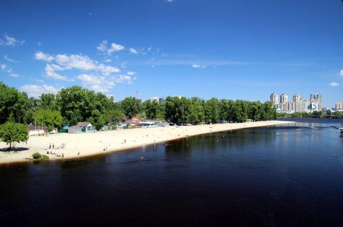 Trukhaniv_Island