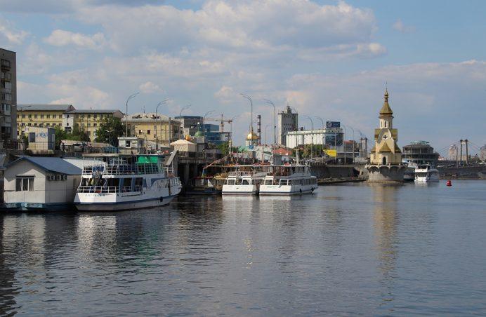 Dinyeper_River
