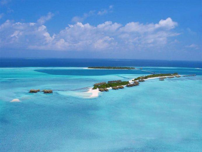 aerial-adaları-maldivler